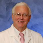Michael E. Cox